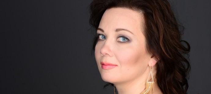 Anastasia Kalagina