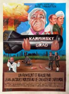 Karminsky_Grad