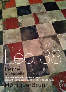 Léo 38