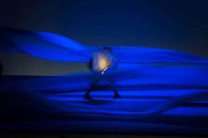 L'Enlèvement au Sérail_Tom Ryser © Alain Wicht--Opéra de Fribourg