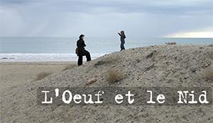 Dr-de-Presse-LOEUF-LE-NID