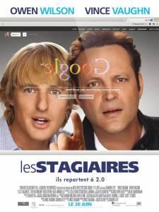 Les-Stagiaires-Affiche-France