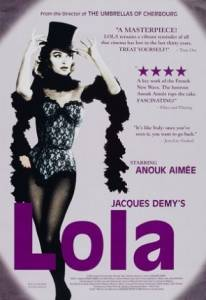 Lola affiche 2