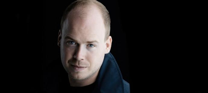 Maarten Engeltjes @ Marco Borggreve