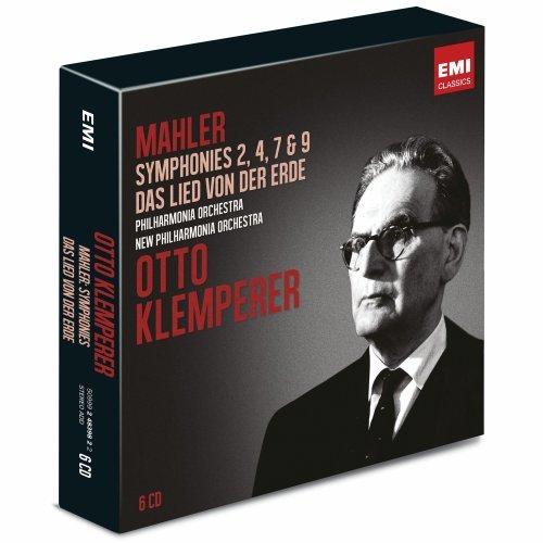 Mahler_Symphony_2479_Otto_Klemperer