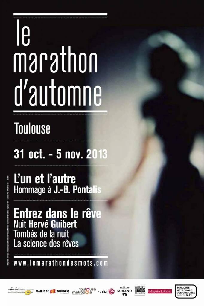 Le Marathon d'automne