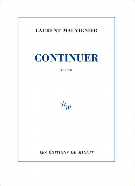 mauvignier