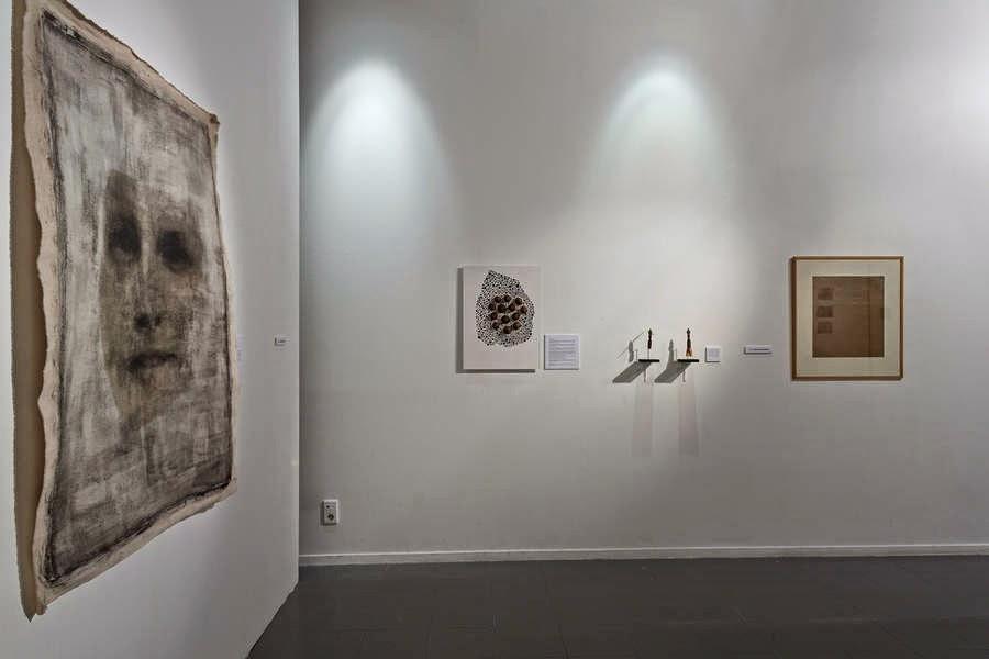Fondation Ecureuil pour l'Art Contemporain