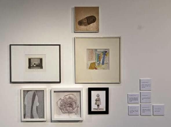 Fondation Ecureuil pour l'Art Contemporain,