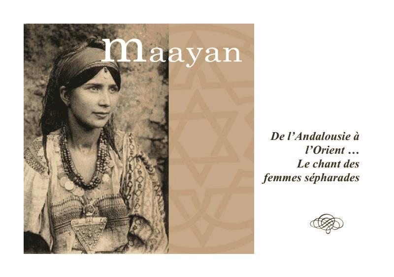 Mayaan