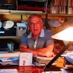 Michel Grialou