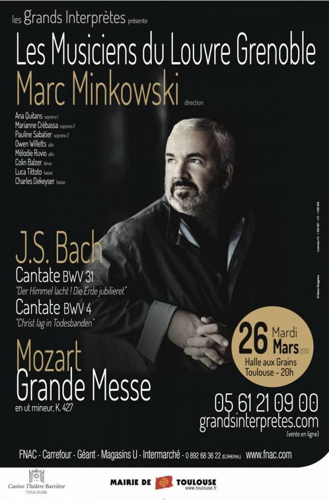 Minkowski 2013
