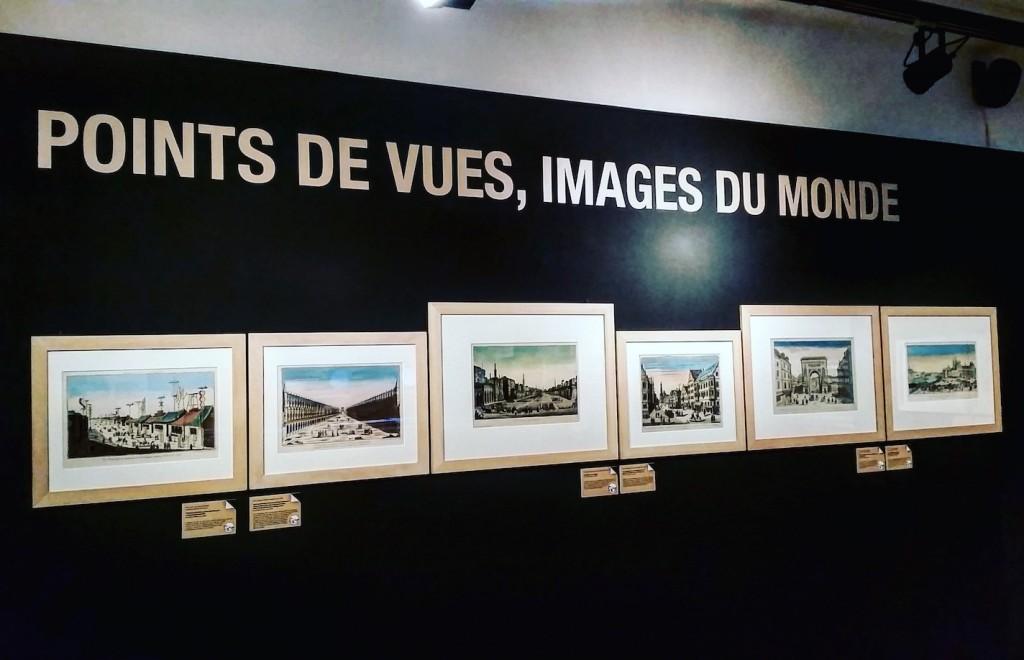 Musée Paul Dupuy 4