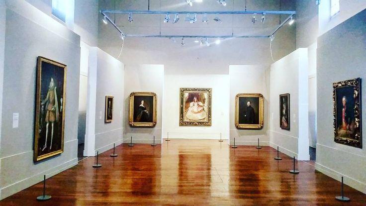 Musee Ingres 1