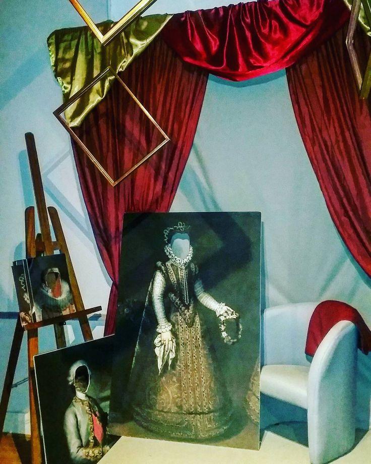Musee Ingres 2