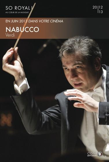 Nabucco_Mega_CGR