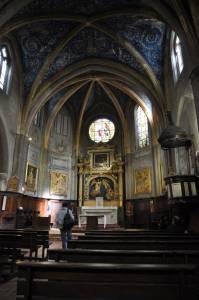 Notre-Dame_de_Nazareth_-_Toulouse_-_JEP_2013_01