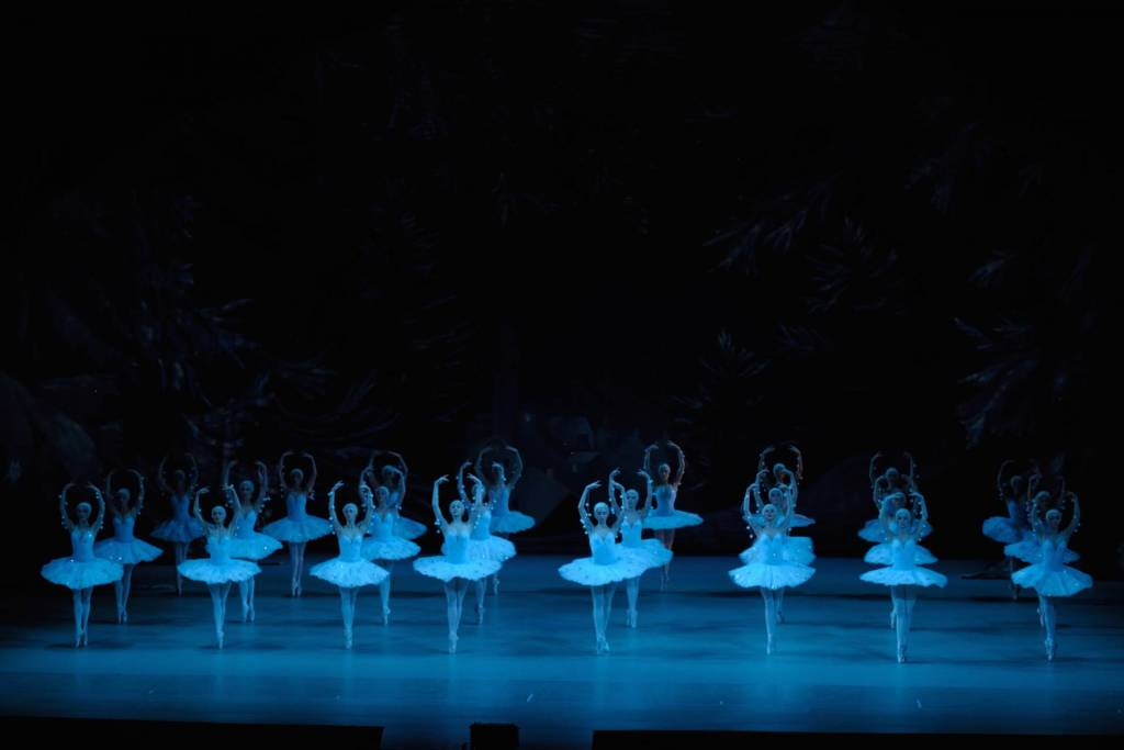 Nutcracker_3D_Dance_of_the_Snowflakes_(c)Valentin_Baranovsky