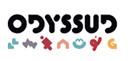Odyssud logo