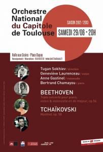 Orchestre concert29