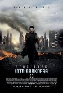 PHOTO-Nouvelle-affiche-explosive-pour-Star-Trek-Into-Darkness_portrait_w532