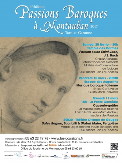 Passions Baroques17