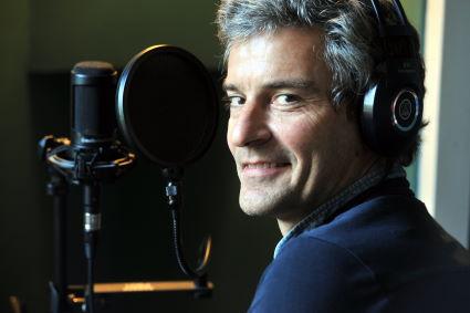 Paul Monnier
