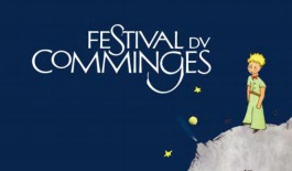 Petit Price Festival Comminges