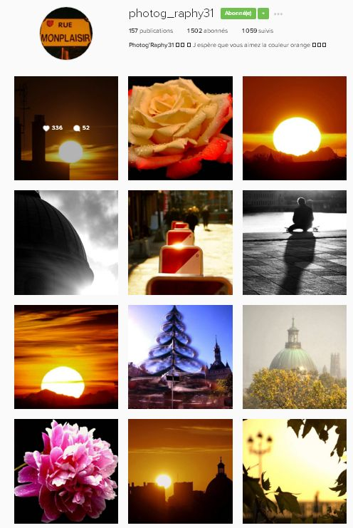 photog7