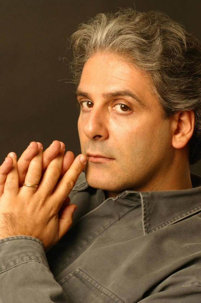 Pietro Spagnoli