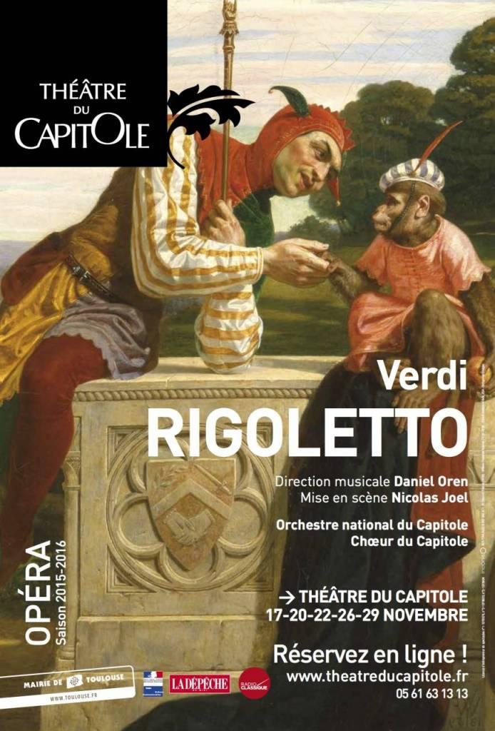Rigoleto15