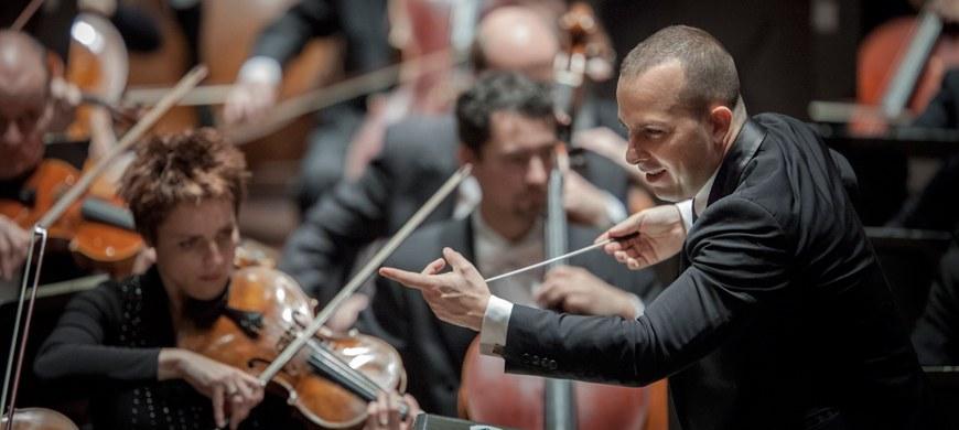 Rotterdam Philharmonic @ Hans van der Woerd
