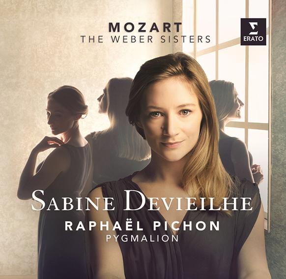 Sabine Devielhe