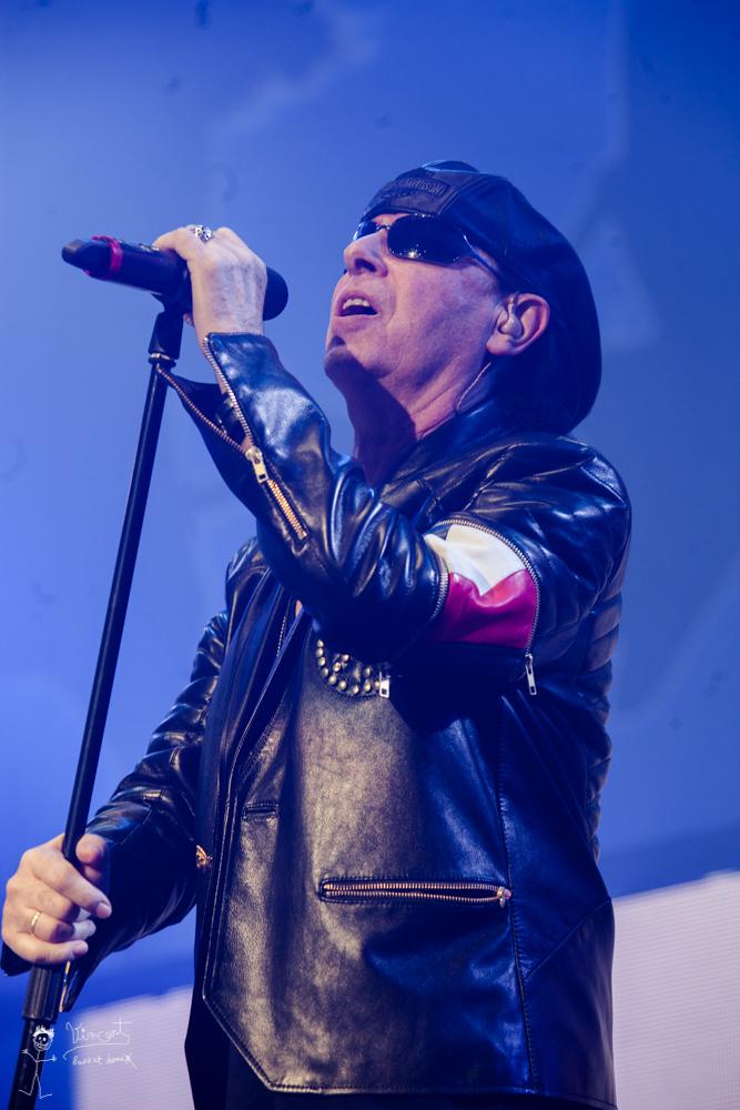 Scorpions 5