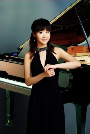 Shuman Li