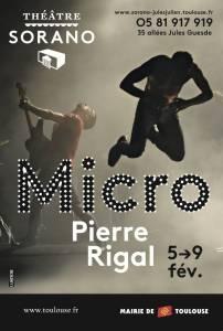 Sorano Micro