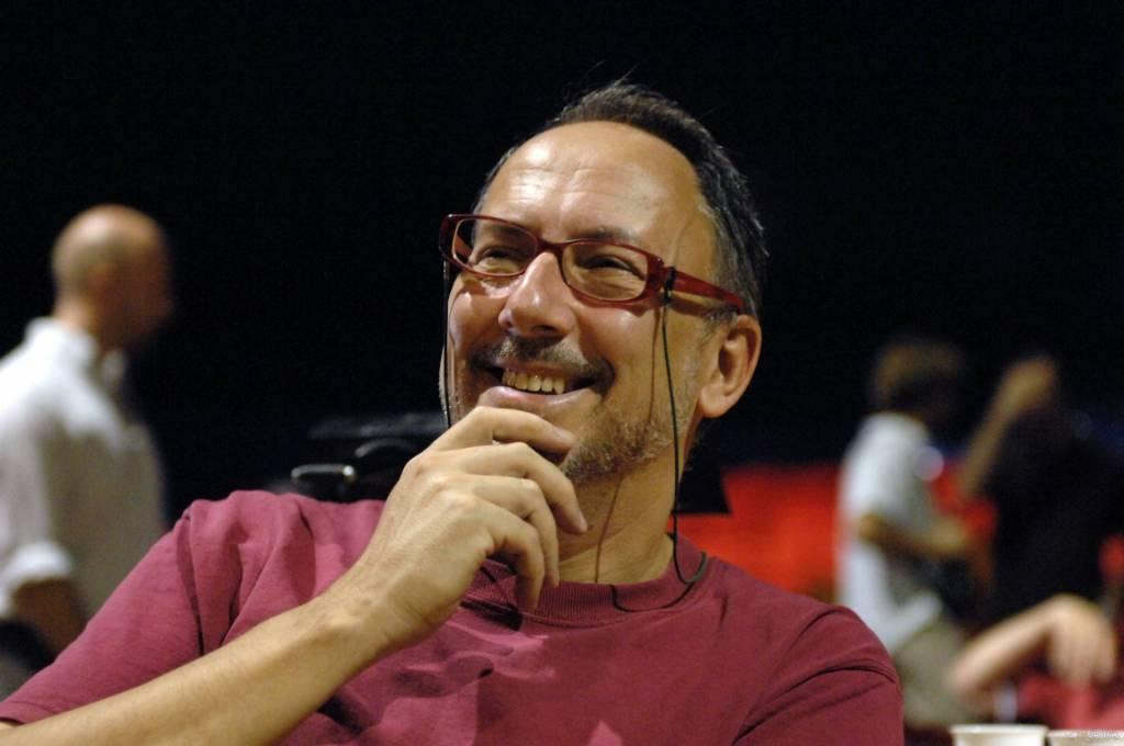 Stefano Viziioli