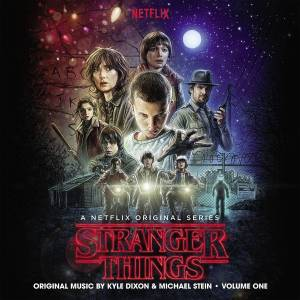stranger-things-bo