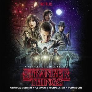 stranger-things-bo