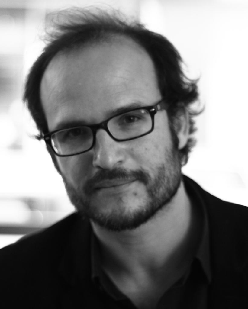 Thomas Lilti, réalisateur