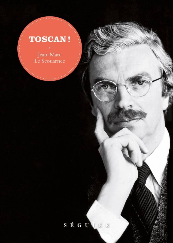 Toscan