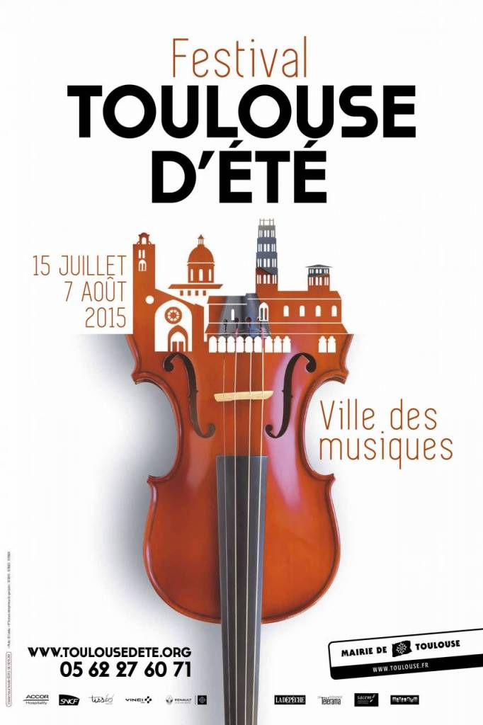 Toulousedt15