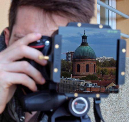 Petit focus sur Toulouse