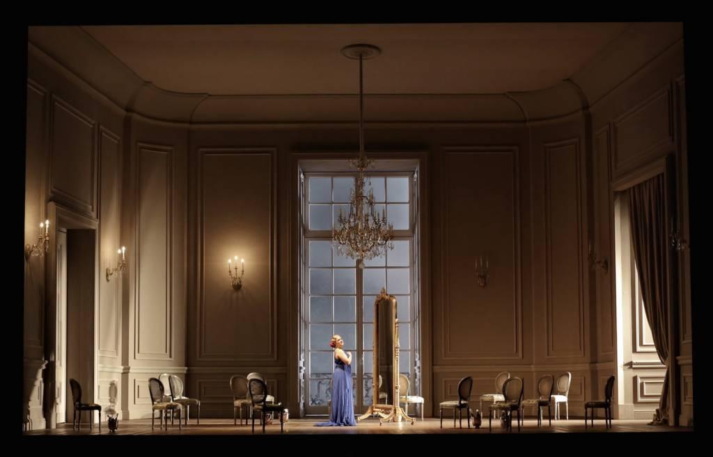 Traviata - 2
