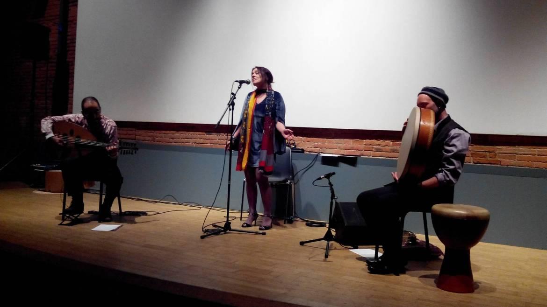 Trio Miegterrana 2 mars 17