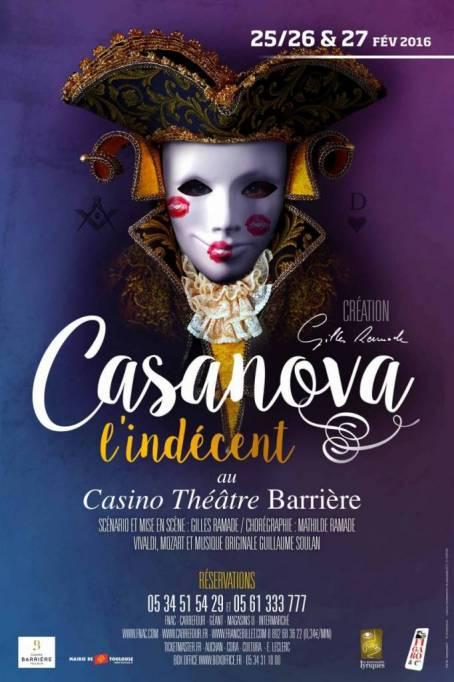 Visuel Casanova