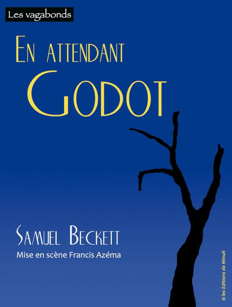 En attendant Godot - Les Vagabonds
