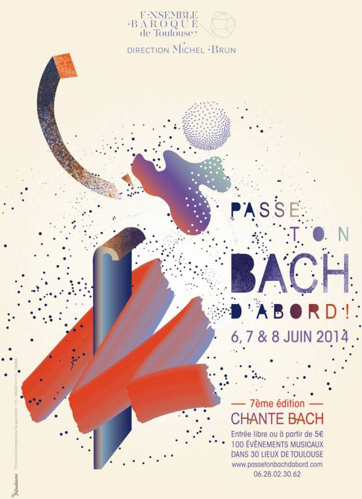 Passe Ton Bach d'abord !