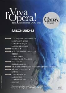 Viva Opéra 12:13 v2