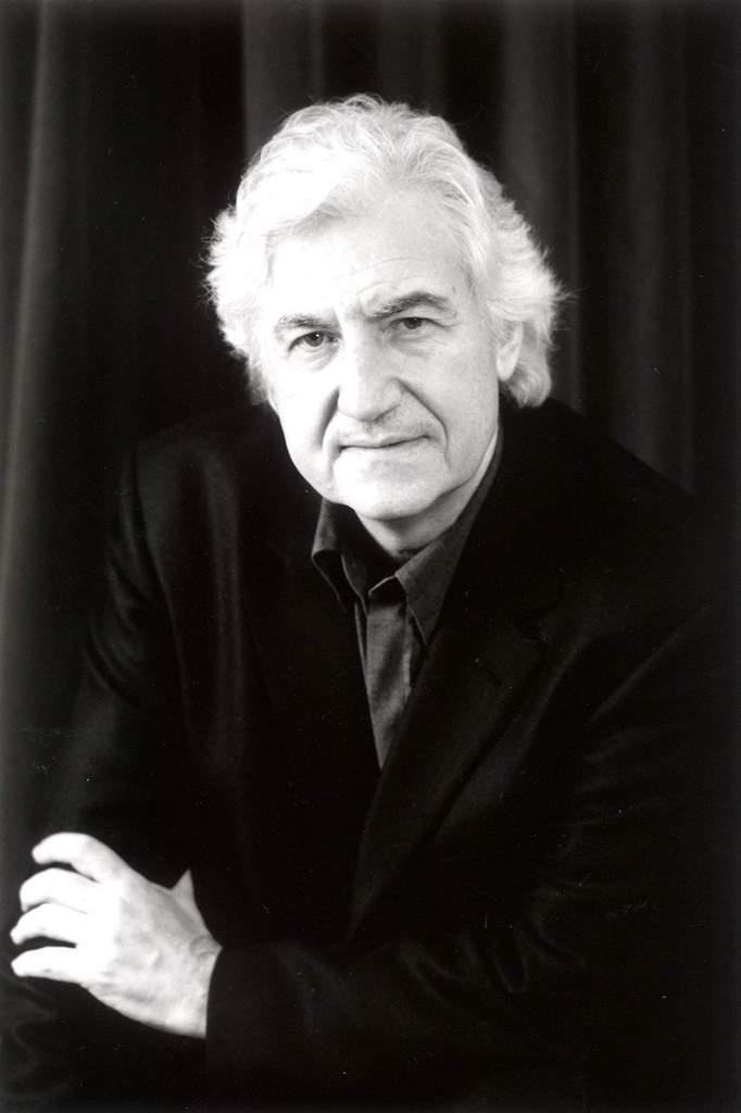 Yannis Kokkos